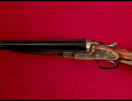 104669 MIDLAND GUN Co 1933