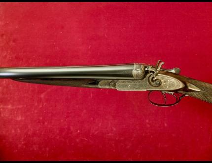 16992 HUNT C. 1910