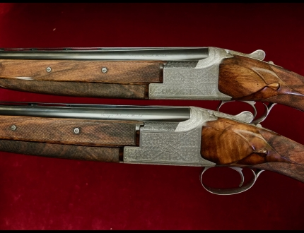 863RP7059 863RP7060 FN BROWNING 1978