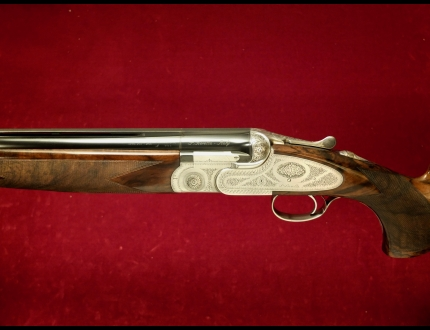 C14969B BERETTA SO6EL 2000