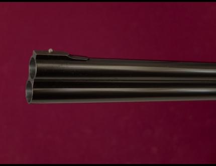 Foto Fucile Matricola: $escape_fucile